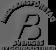 logo-medlem